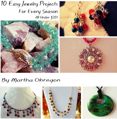 Jewelry Ebook - FINAL - Cover